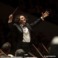 Une semaine, une oeuvre - Berlioz, Symphonie fantastique