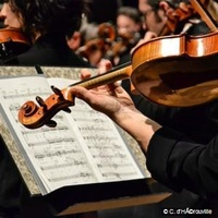 La Petite Histoire... de Ludwig van Beethoven
