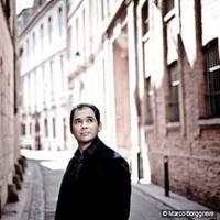 Orchestre de Paris - Sokhiev