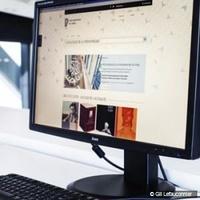 Formation - Concevoir son site internet