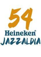 Abono Jazz Kursaal