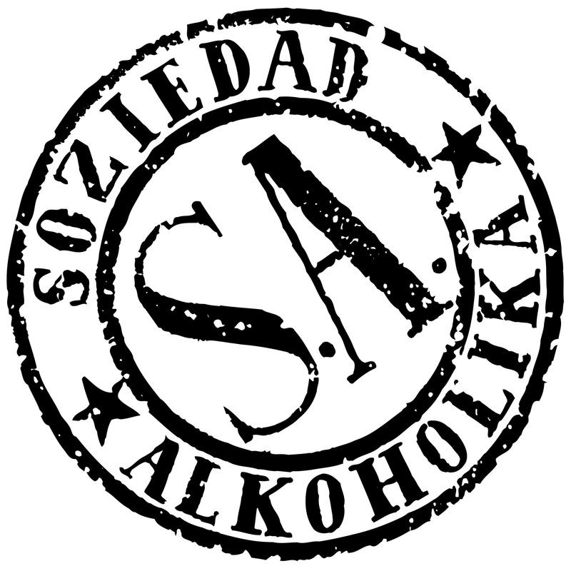 X. Euskal Metal Fest 1