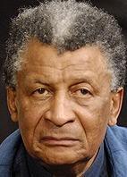 Abdullah Ibrahim (solo)