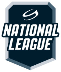 Meisterschaft National League