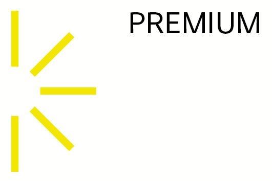 FORMULE PREMIUM - TOSCA