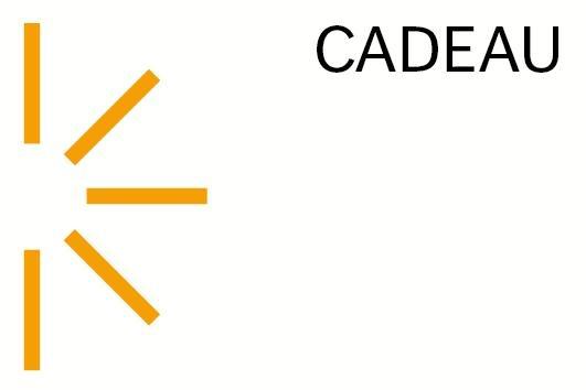 CARTE CADEAU FESTIVAL D'AIX