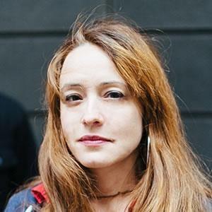 Marta Sánchez Quintet