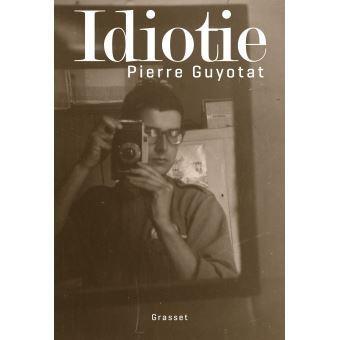 Rencontre avec Pierre Guyotat