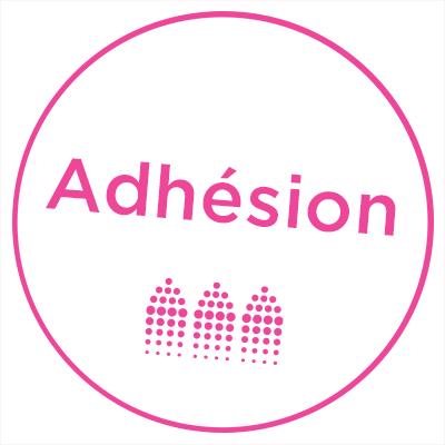 ADHESION 2018/19