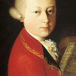 Autour de Don Giovanni de Mozart