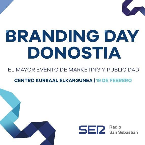 Branding Day