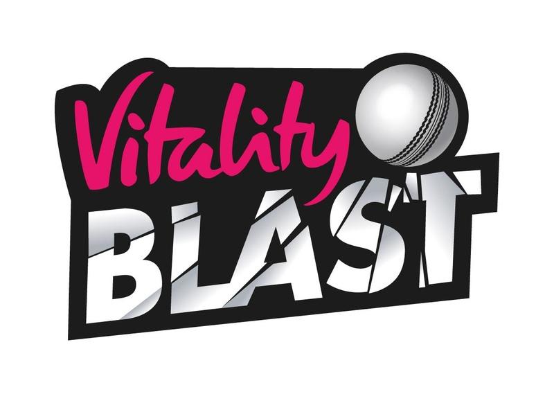 Vitality Blast
