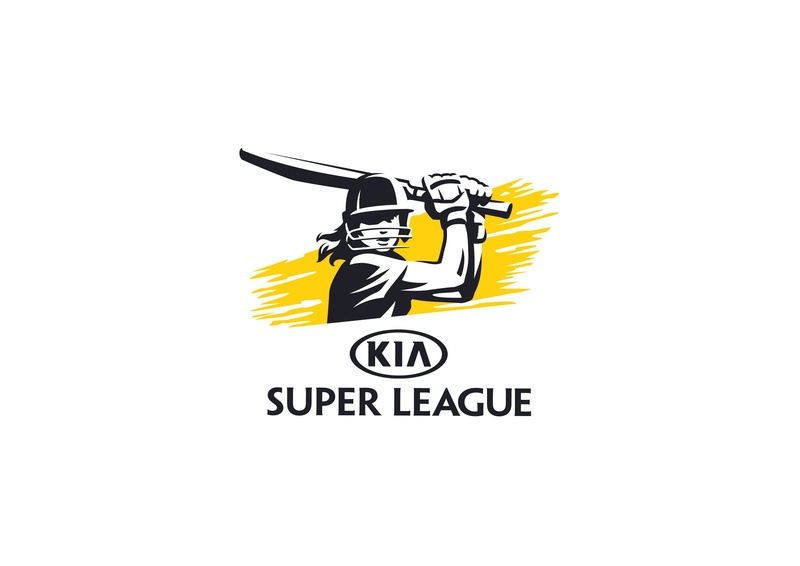 Kia Super League