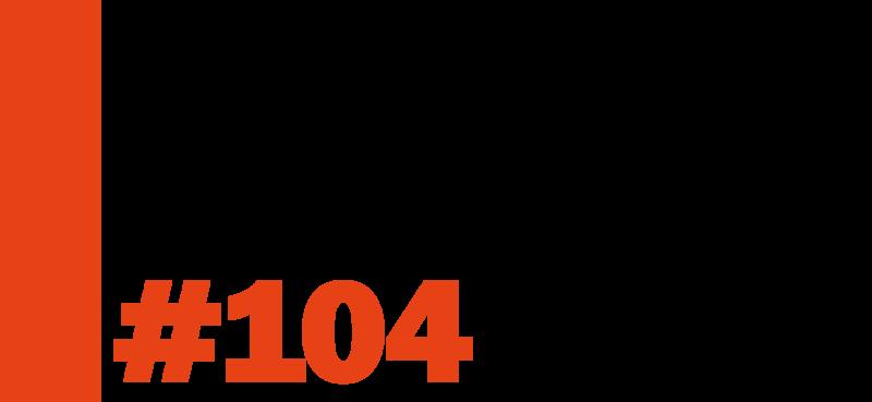 Adhésion - PASS 104