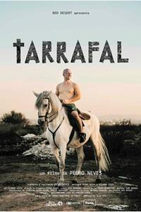 TARRAFAL