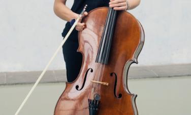 Le quatuor de Mendelssohn à Debussy
