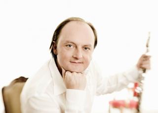 François Leleux joue Strauss