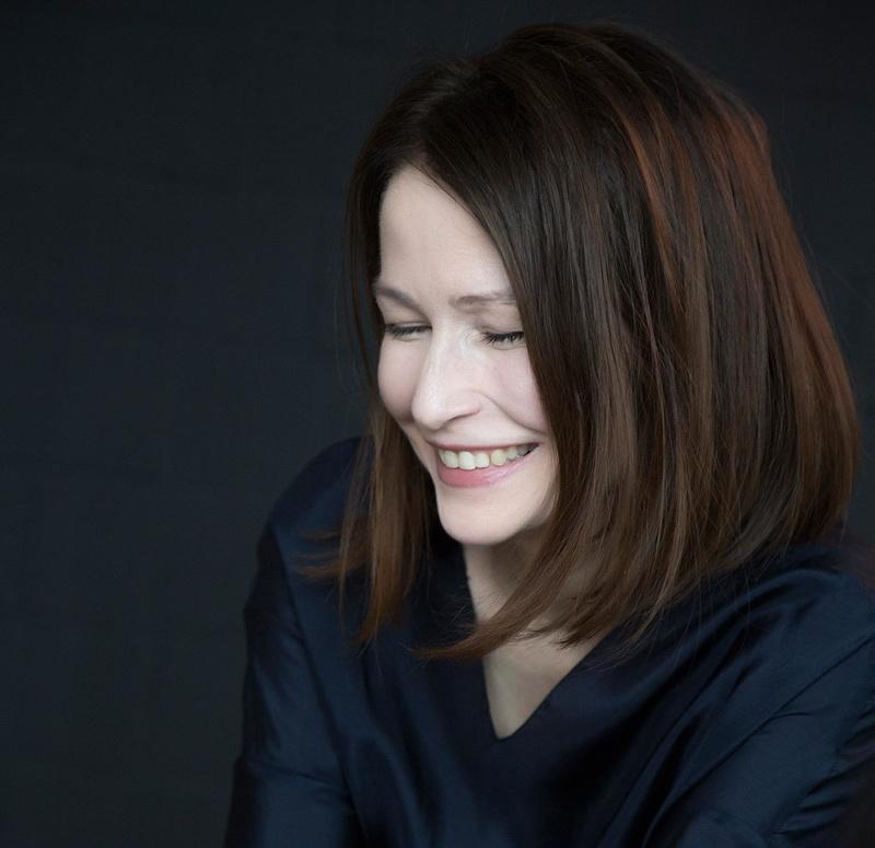 Résidence Susanne Abbuehl