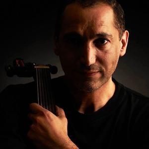 NASEER SHAMMA & BARCELONA GUITAR TRIO