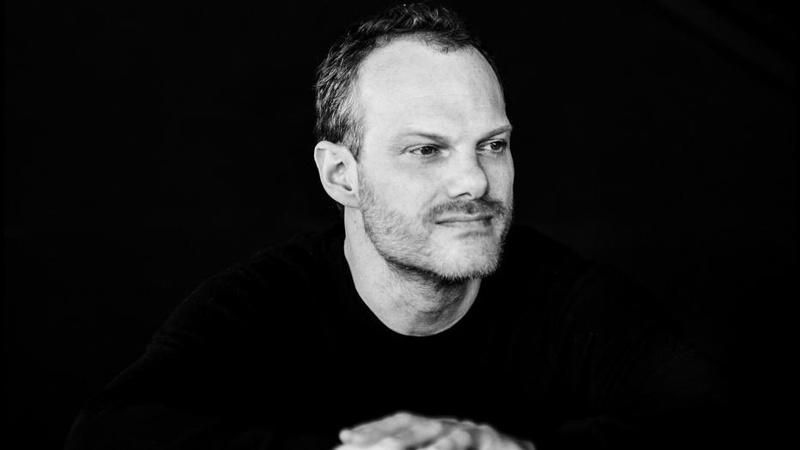 Récital de piano, Lars Vogt
