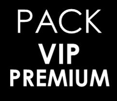 Chelsea FC vs Inter - Pack VIP Premium