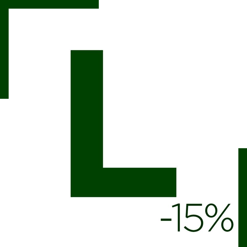 LYRIC REPERTOIRE SUBSCRIPTION / 15% discount