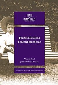 Les Chroniques - Francis Poulenc, l'enfant du choeur