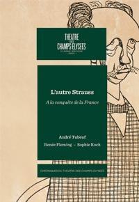 Les Chroniques - L'autre Strauss
