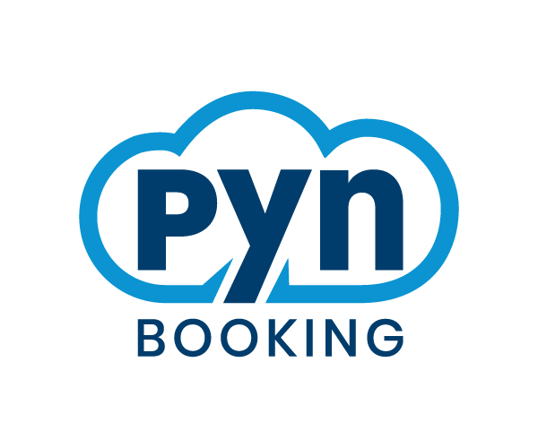 booking engine - PynBooking