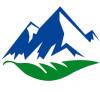 Casa Ana, Casa Adina, Pensiunea Codrului logo
