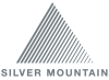 Silver Mountain Resort & SPA