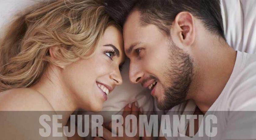 Sejur Romantic