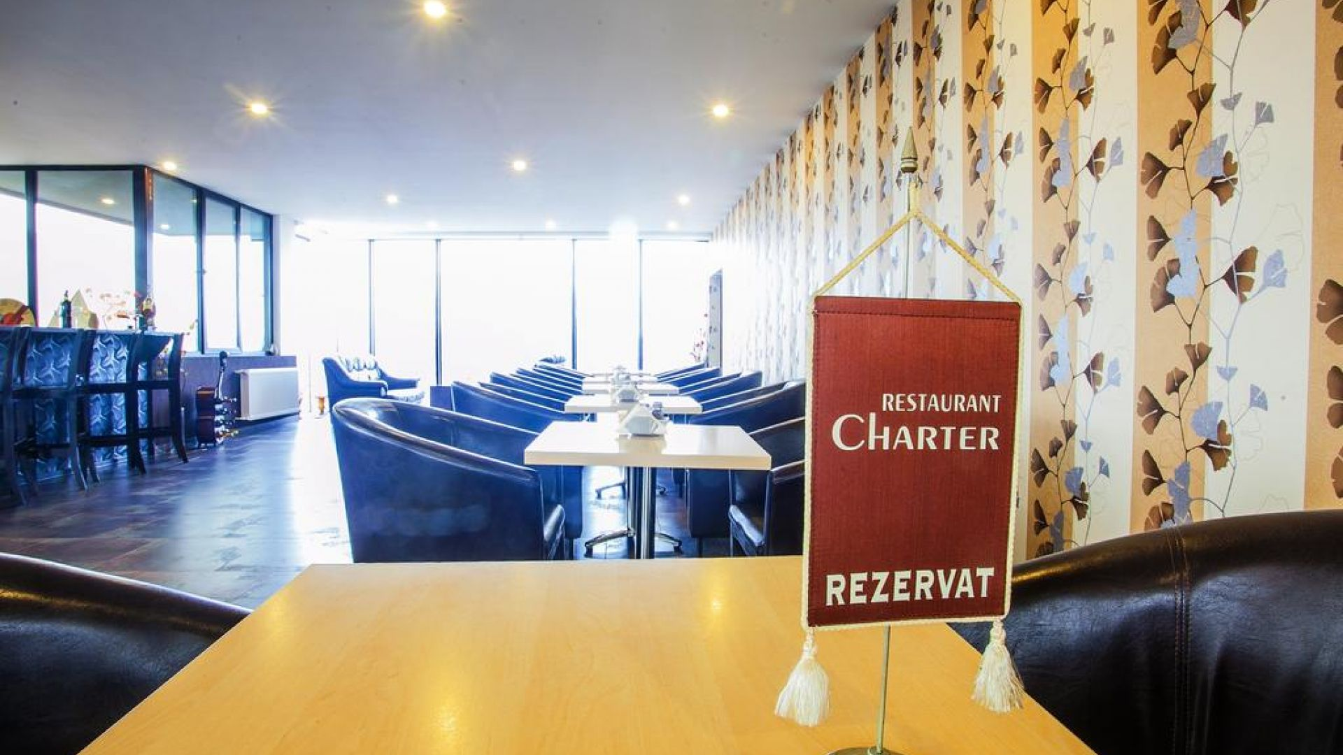 Hotel Charter Otopeni Gallery