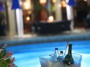 Vox Maris Resort