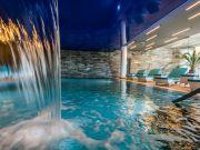 Silver Mountain Resort & SPA