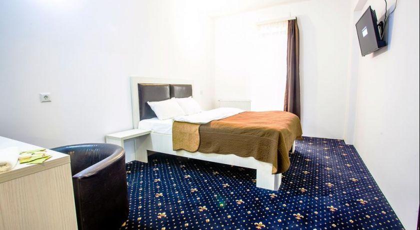 Hotel Charter Otopeni