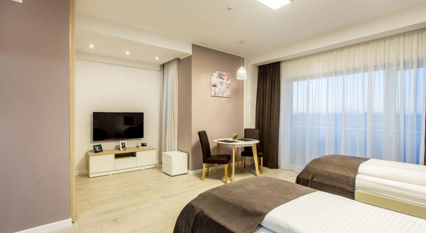 Mava Apartamente