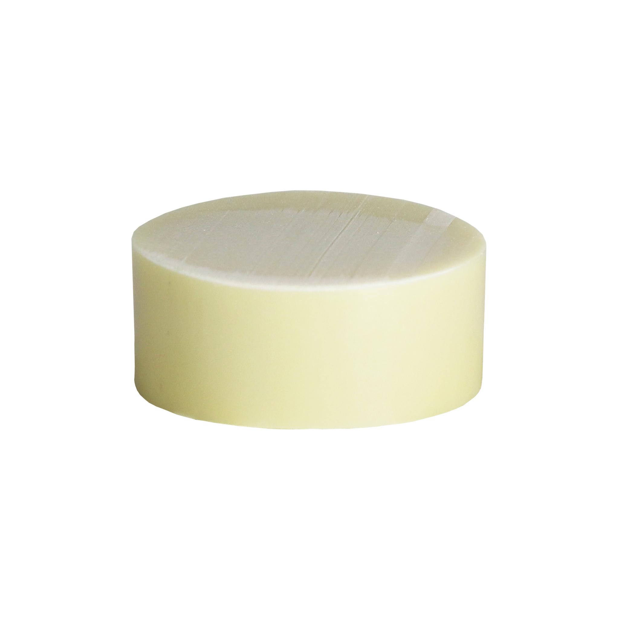 HRANITHERM 1000.30 Transparant - EVA Hot Melt