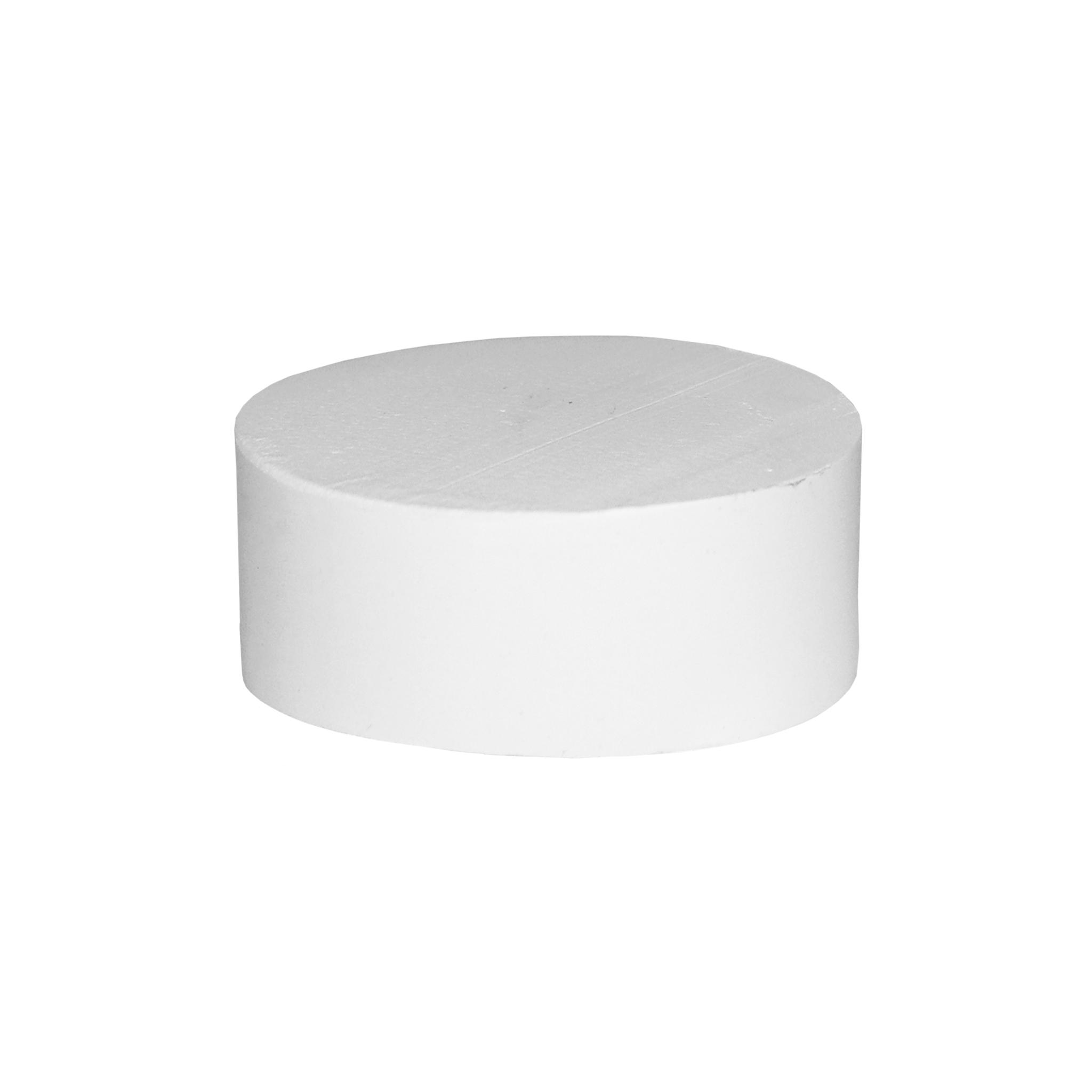 HRANITHERM 1000.71 белый - EVA слабонаполненный клей-расплав в патронах