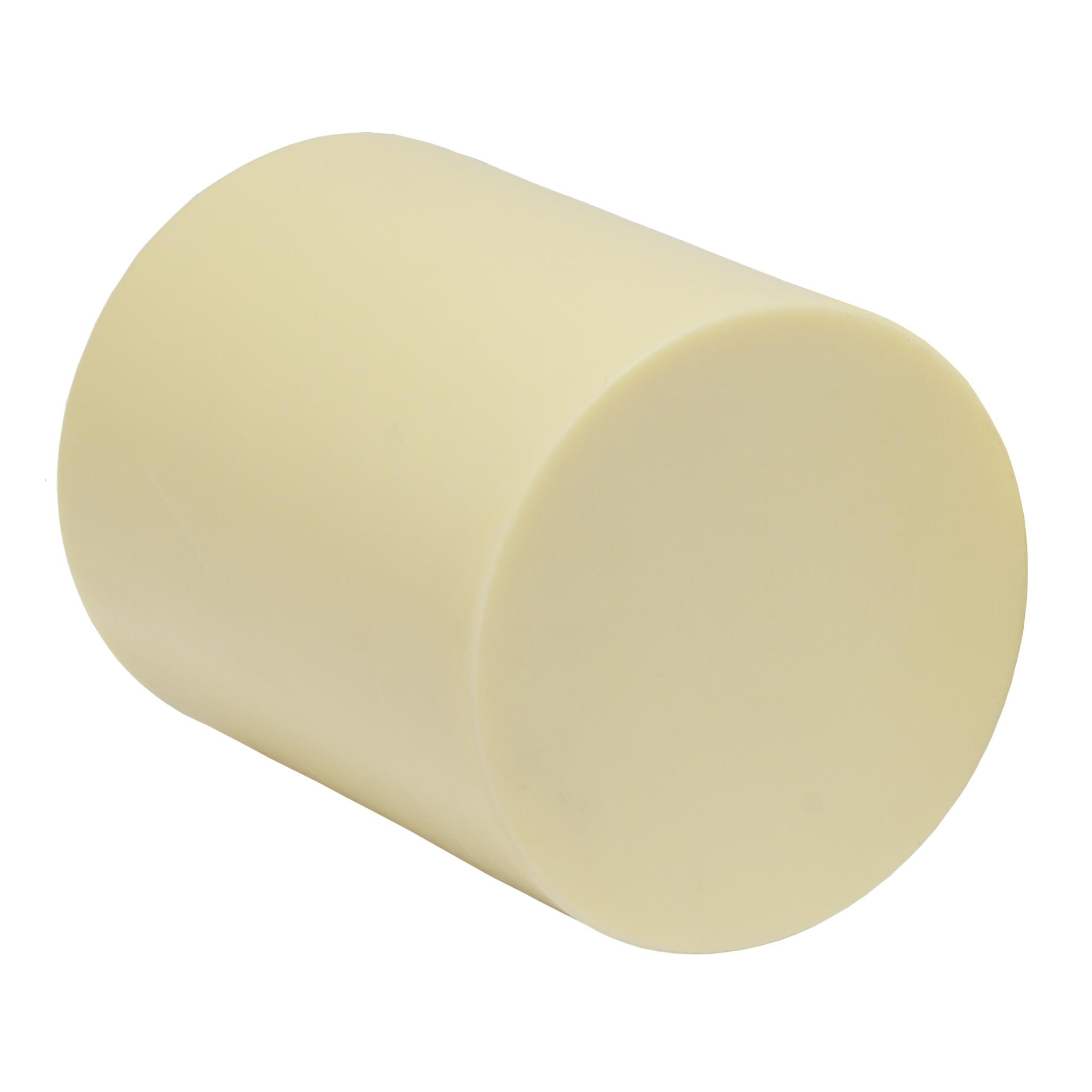 HRANITHERM 603.00 Transparent - EVA Hot Melt Cartridge
