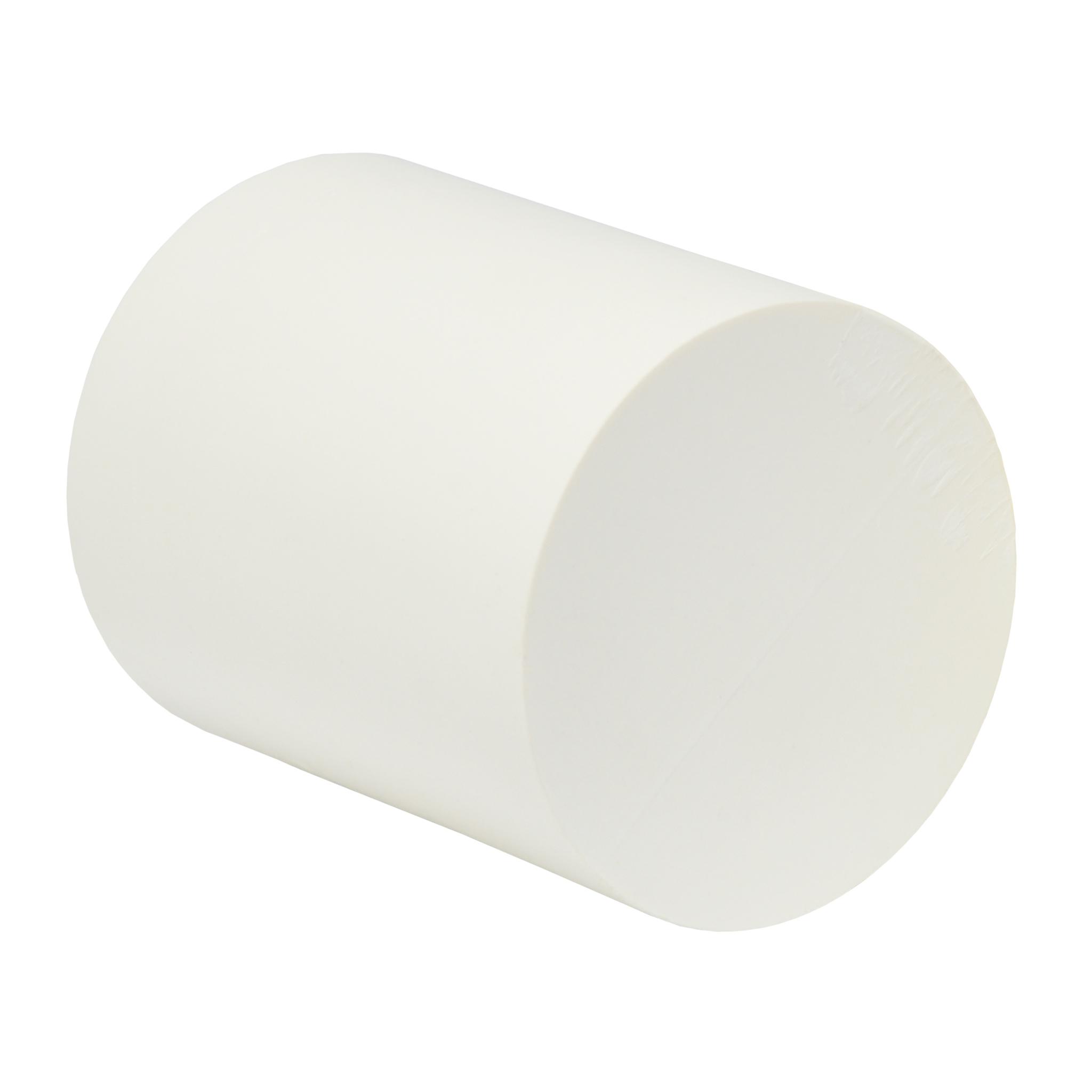 HRANITHERM 603.01 White - EVA Hot Melt Cartridge