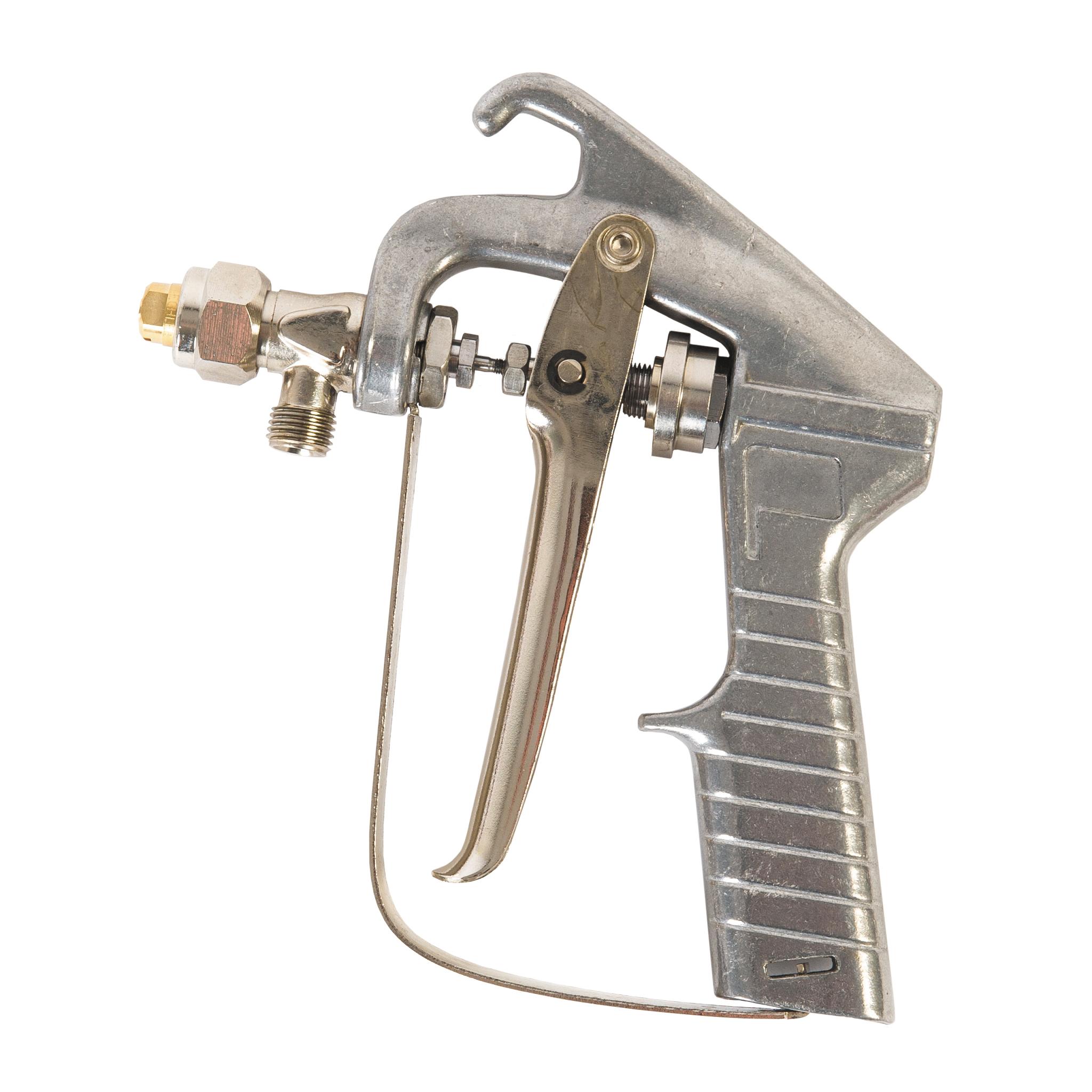 HRANIFIX pistole - příslušenství
