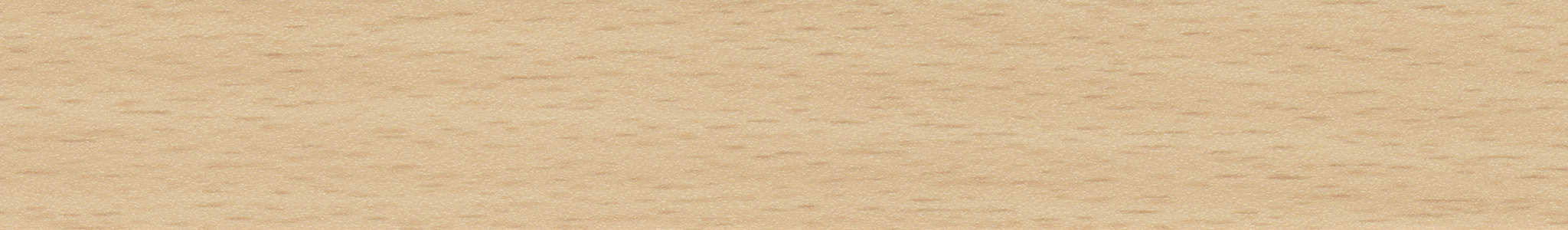 HD 211518 ABS Edge Natural Beech Pearl