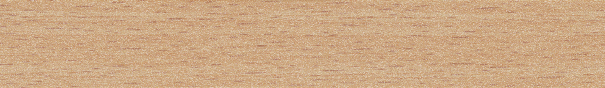 HD 211586 ABS Edge Steamed Beech Pearl