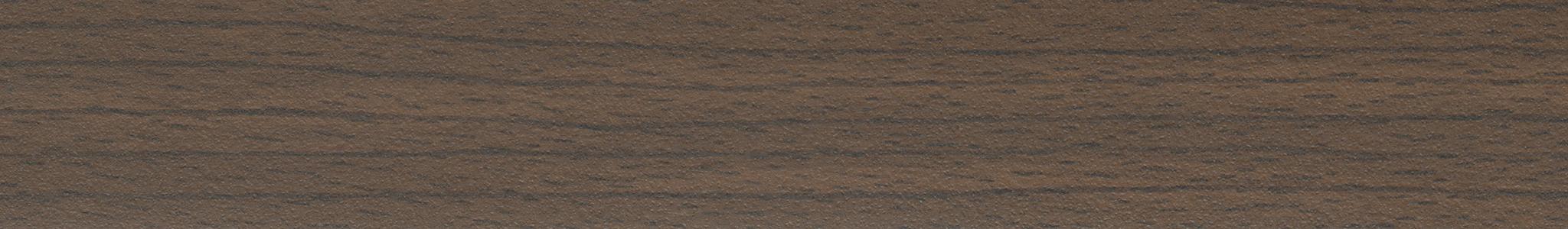 HD 211599 ABS hrana buk čoko perla