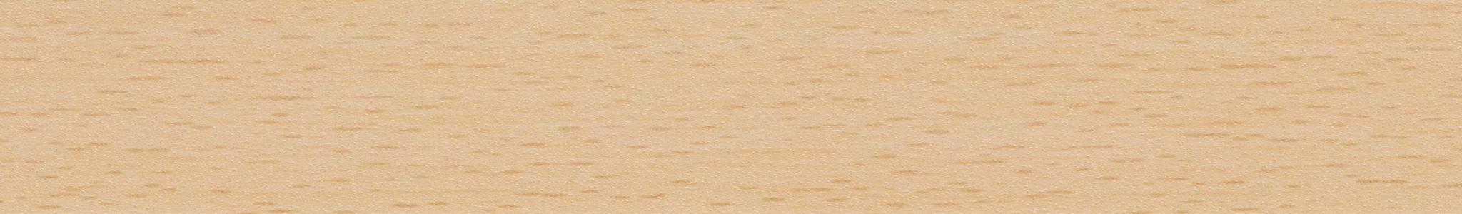 HD 211639 ABS hrana buk Mangfall perla