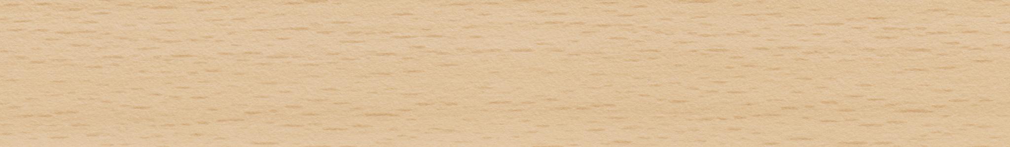 HD 212518 ABS hrana buk natur perla