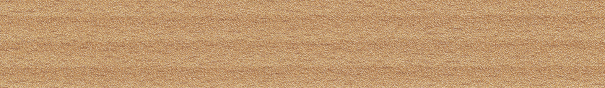 HD 213399 ABS Edge Beech Pearl