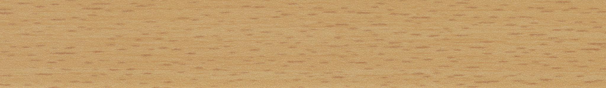 HD 21399 ABS hrana buk Buchlov perla