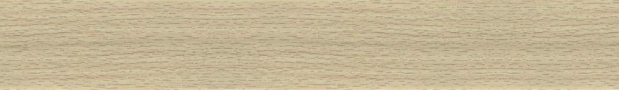 HD 21460 ABS hrana buk fjord perla